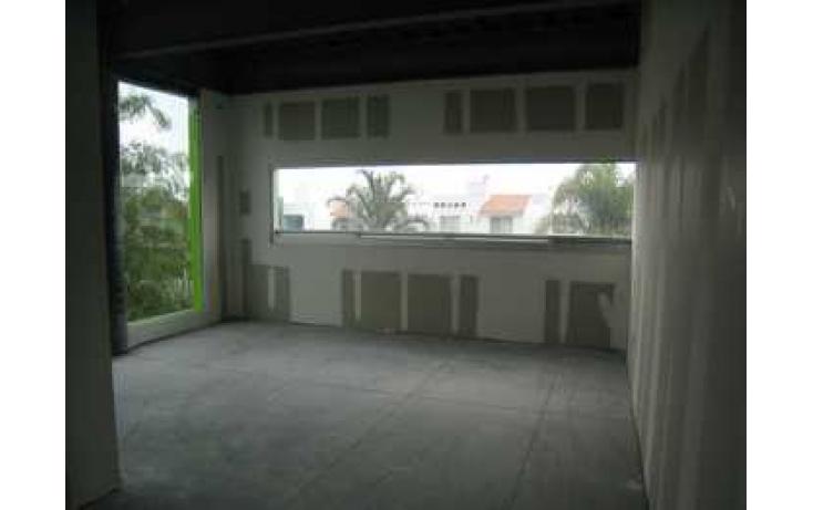 Foto de oficina en renta en boulevard jurica la campana 102, punta juriquilla, querétaro, querétaro, 492668 no 01
