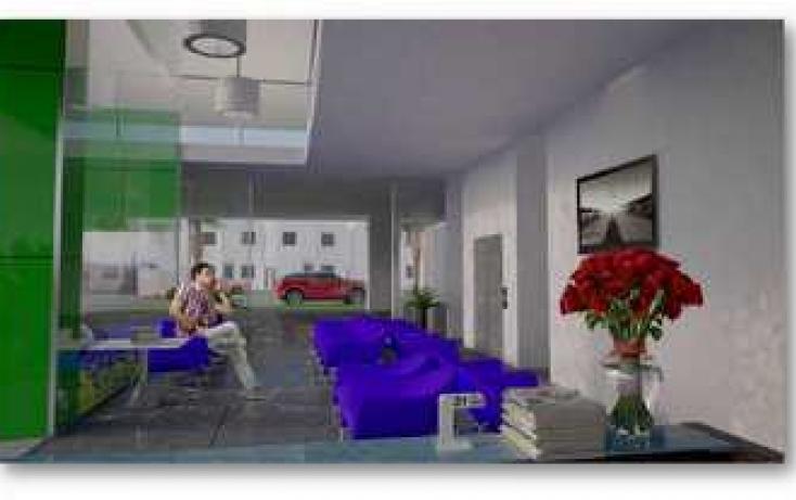 Foto de oficina en renta en boulevard jurica la campana 102, punta juriquilla, querétaro, querétaro, 492668 no 03
