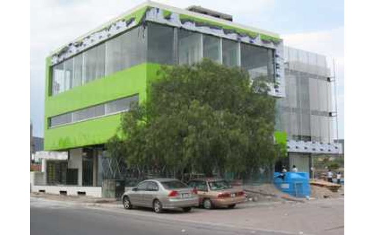 Foto de oficina en renta en boulevard jurica la campana 102, punta juriquilla, querétaro, querétaro, 492668 no 04