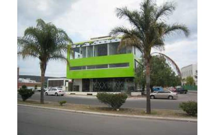 Foto de oficina en renta en boulevard jurica la campana 102, punta juriquilla, querétaro, querétaro, 492668 no 06