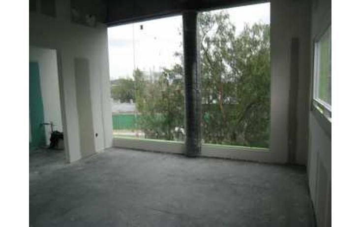 Foto de oficina en renta en boulevard jurica la campana 102, punta juriquilla, querétaro, querétaro, 492668 no 07