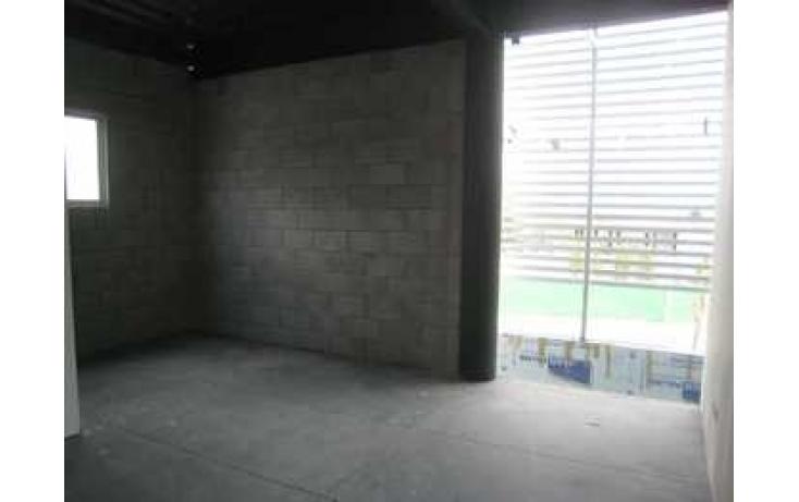 Foto de oficina en renta en boulevard jurica la campana 102, punta juriquilla, querétaro, querétaro, 492668 no 08