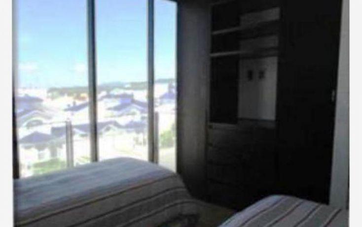 Foto de departamento en renta en boulevard jurica la campana 1050, azteca, querétaro, querétaro, 1211923 no 09