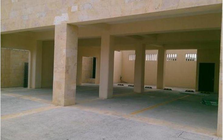 Foto de departamento en renta en boulevard jurica la campana 1050, azteca, querétaro, querétaro, 1211923 no 22