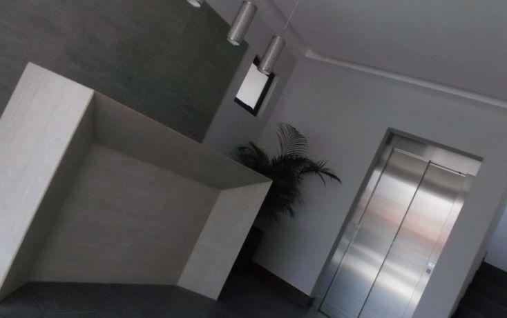 Foto de departamento en renta en boulevard jurica la campana, azteca, querétaro, querétaro, 1187783 no 04