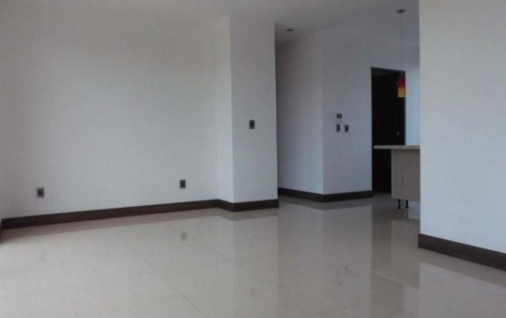 Foto de departamento en renta en boulevard jurica la campana, azteca, querétaro, querétaro, 1187783 no 09