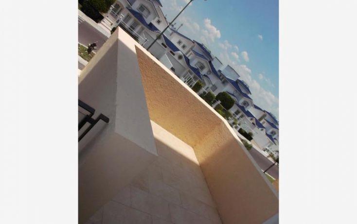 Foto de departamento en renta en boulevard jurica la campana, azteca, querétaro, querétaro, 1187783 no 14