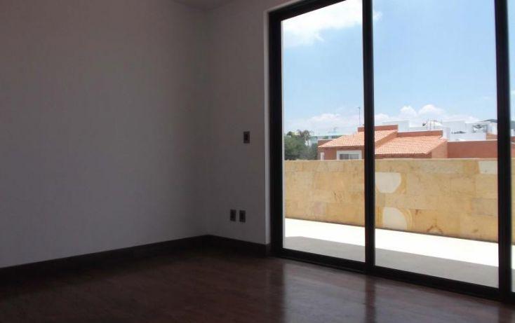 Foto de departamento en renta en boulevard jurica la campana, azteca, querétaro, querétaro, 1187783 no 18