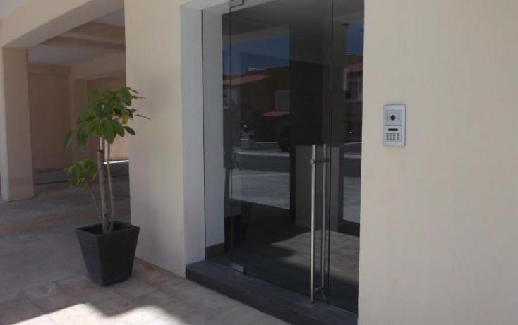Foto de departamento en venta en boulevard jurica la campana, azteca, querétaro, querétaro, 916801 no 03