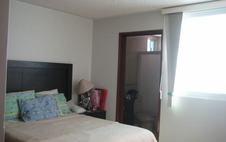 Foto de casa en venta en boulevard jurica la campana, punta juriquilla, querétaro, querétaro, 1007583 no 03
