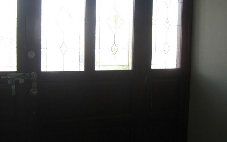 Foto de casa en venta en boulevard jurica la campana, punta juriquilla, querétaro, querétaro, 1007583 no 06