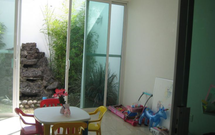 Foto de casa en venta en boulevard jurica la campana, punta juriquilla, querétaro, querétaro, 1007583 no 07