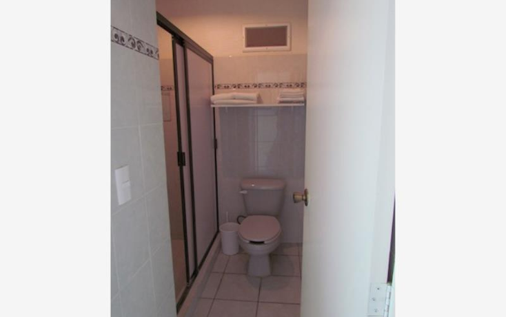 Foto de departamento en venta en boulevard kukulcan 1200, zona hotelera, benito ju?rez, quintana roo, 527948 No. 03