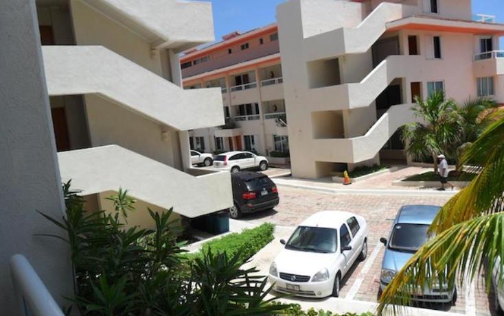 Foto de departamento en venta en boulevard kukulcan 1200, zona hotelera, benito ju?rez, quintana roo, 527948 No. 14
