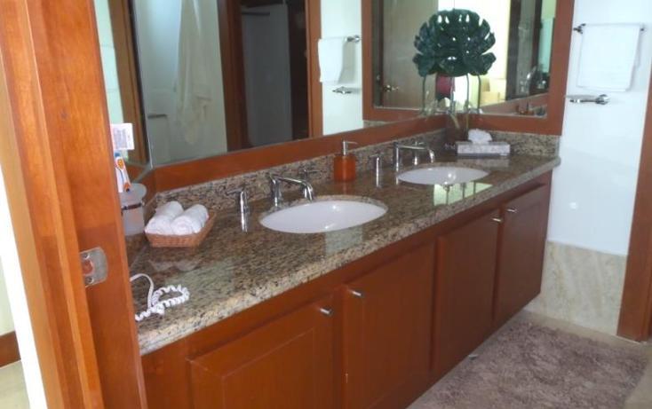 Foto de departamento en venta en  , zona hotelera, benito juárez, quintana roo, 1762584 No. 04