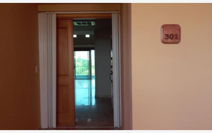 Foto de departamento en renta en boulevard kukulkan isla dorada, zona hotelera, benito ju?rez, quintana roo, 2045552 No. 01