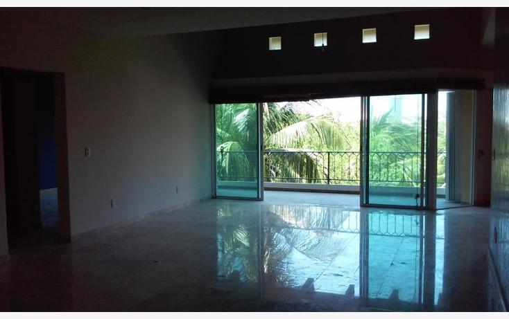 Foto de departamento en renta en boulevard kukulkan isla dorada, zona hotelera, benito ju?rez, quintana roo, 2045552 No. 02