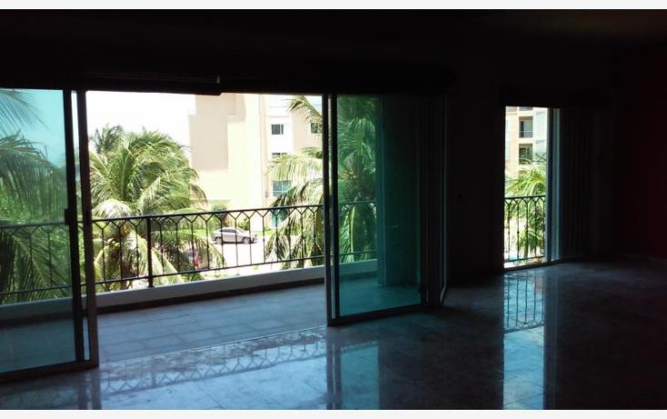 Foto de departamento en renta en boulevard kukulkan isla dorada, zona hotelera, benito ju?rez, quintana roo, 2045552 No. 09