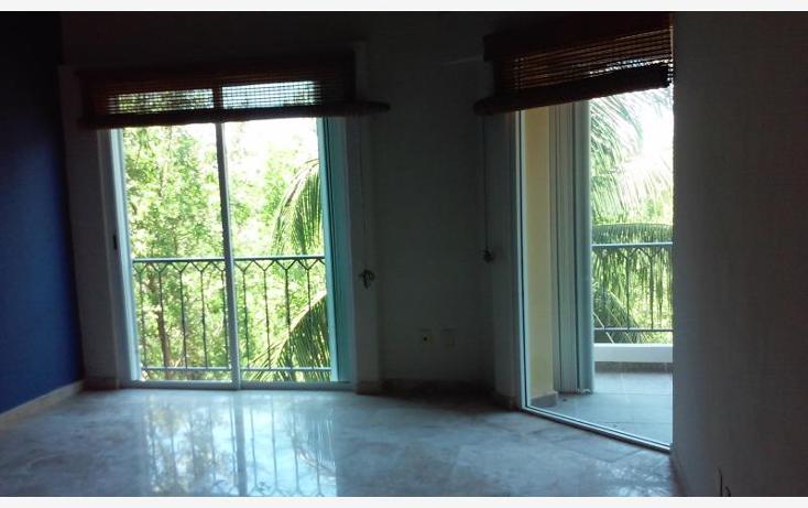 Foto de departamento en renta en boulevard kukulkan isla dorada, zona hotelera, benito ju?rez, quintana roo, 2045552 No. 10