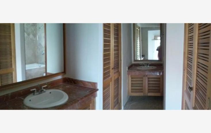 Foto de departamento en renta en boulevard kukulkan isla dorada, zona hotelera, benito ju?rez, quintana roo, 2045552 No. 11