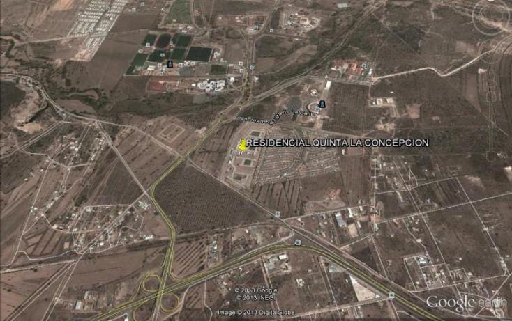Foto de terreno comercial en venta en boulevard la concepción 10, banús, san agustín tlaxiaca, hidalgo, 815693 no 01