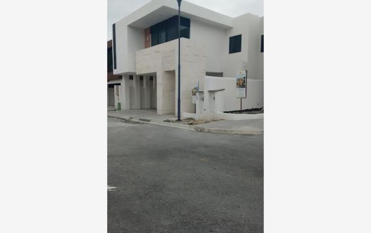 Foto de casa en venta en boulevard la joya nonumber, la aurora, saltillo, coahuila de zaragoza, 393465 No. 10