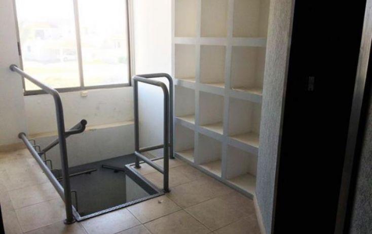 Foto de local en renta en boulevard la marina 2212, el encanto, mazatlán, sinaloa, 1734836 no 07