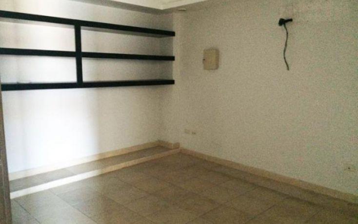 Foto de local en renta en boulevard la marina 2212, el encanto, mazatlán, sinaloa, 1734836 no 09