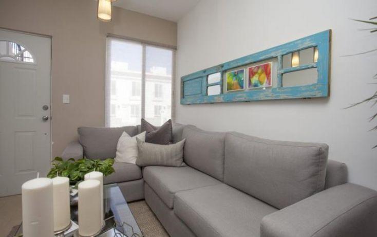Foto de departamento en venta en boulevard la nación, jardines de alborada, querétaro, querétaro, 1032907 no 04