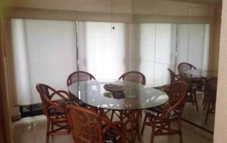 Foto de casa en venta en boulevard la palmas 22, alborada cardenista, acapulco de juárez, guerrero, 898267 no 05