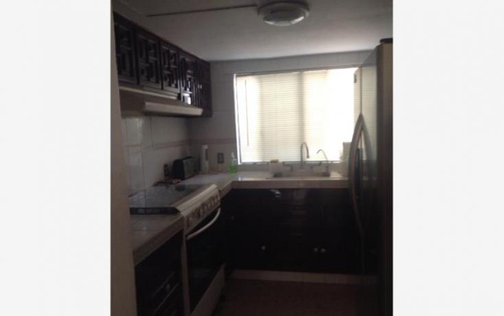 Foto de casa en venta en boulevard la palmas 22, alborada cardenista, acapulco de juárez, guerrero, 898267 no 06