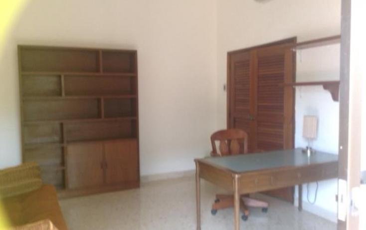 Foto de casa en venta en boulevard la palmas 22, alborada cardenista, acapulco de juárez, guerrero, 898267 no 07