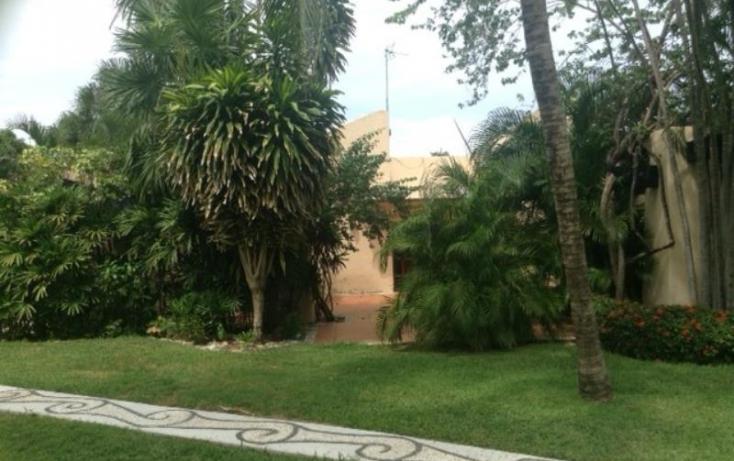Foto de casa en venta en boulevard la palmas 22, alborada cardenista, acapulco de juárez, guerrero, 898267 no 11