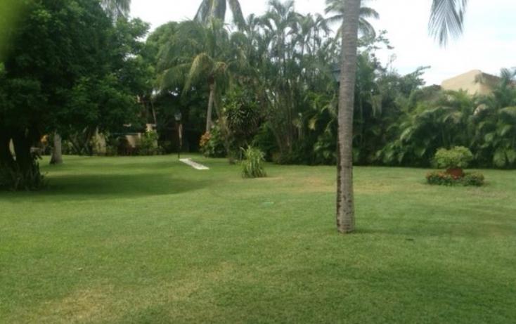 Foto de casa en venta en boulevard la palmas 22, alborada cardenista, acapulco de juárez, guerrero, 898267 no 12