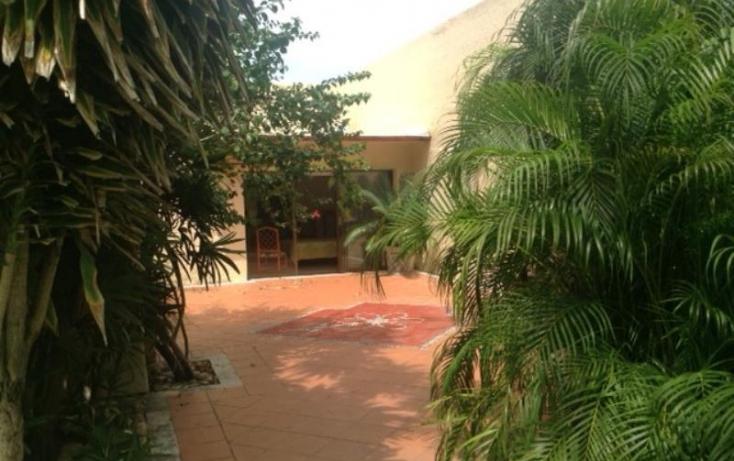 Foto de casa en venta en boulevard la palmas 22, alborada cardenista, acapulco de juárez, guerrero, 898267 no 13