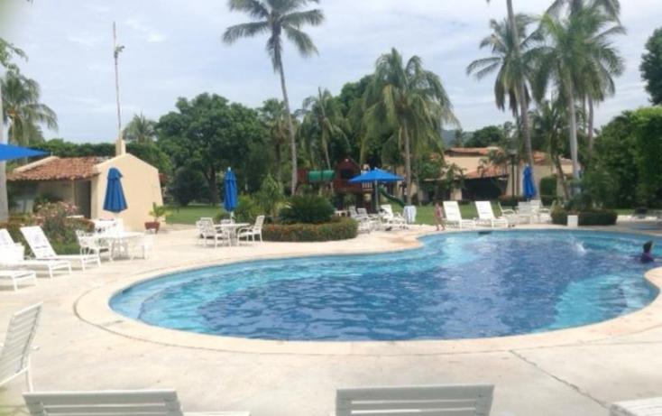 Foto de casa en venta en boulevard la palmas 22, alborada cardenista, acapulco de juárez, guerrero, 898267 no 14
