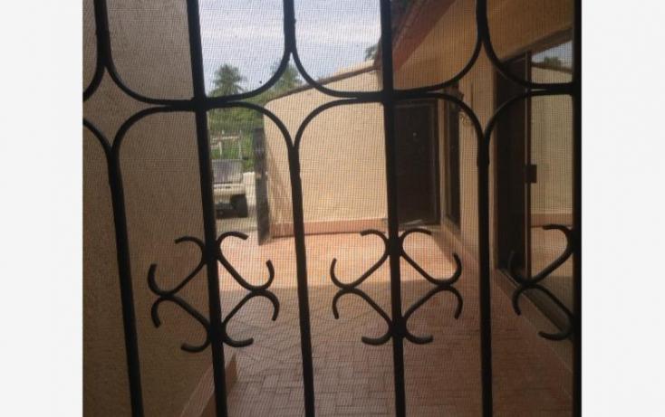 Foto de casa en venta en boulevard la palmas 22, alborada cardenista, acapulco de juárez, guerrero, 898267 no 15