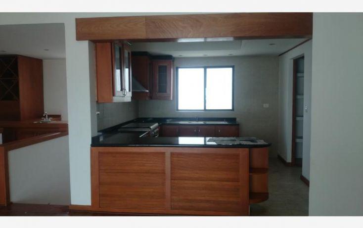 Foto de departamento en renta en boulevard la vista 1101, santa maría, san andrés cholula, puebla, 1781674 no 02