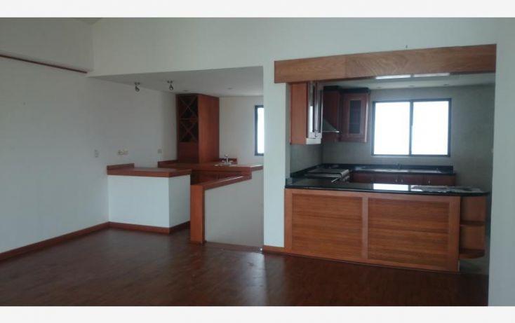 Foto de departamento en renta en boulevard la vista 1101, santa maría, san andrés cholula, puebla, 1781674 no 03