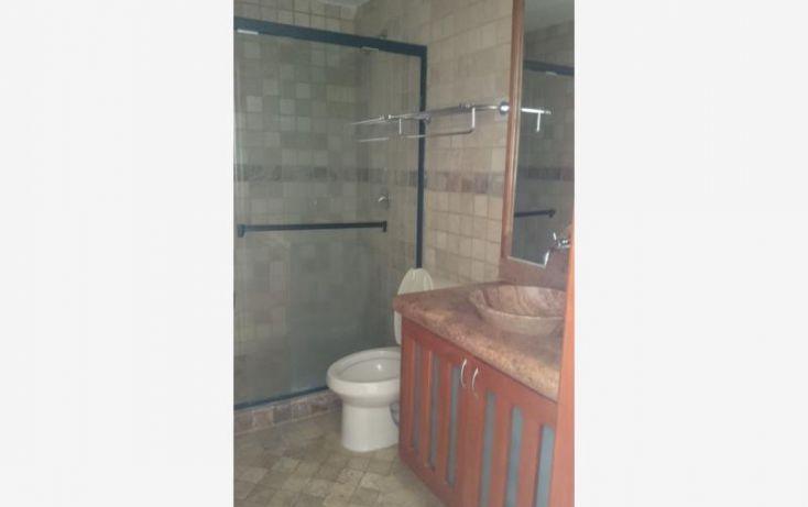 Foto de departamento en renta en boulevard la vista 1101, santa maría, san andrés cholula, puebla, 1781674 no 04