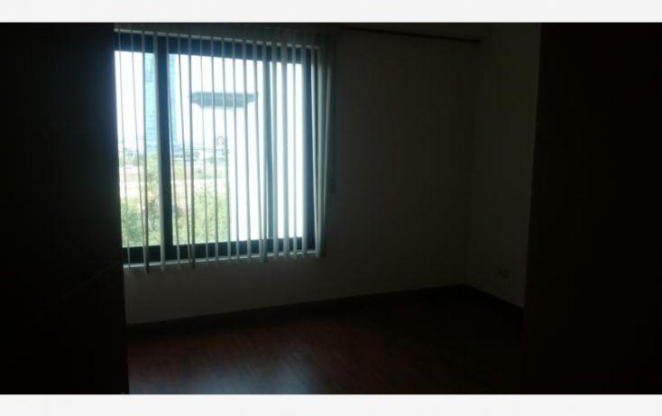 Foto de departamento en renta en boulevard la vista 1101, santa maría, san andrés cholula, puebla, 1781674 no 05