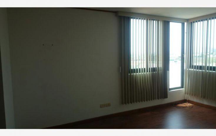 Foto de departamento en renta en boulevard la vista 1101, santa maría, san andrés cholula, puebla, 1781674 no 06