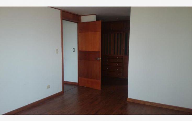 Foto de departamento en renta en boulevard la vista 1101, santa maría, san andrés cholula, puebla, 1781674 no 07