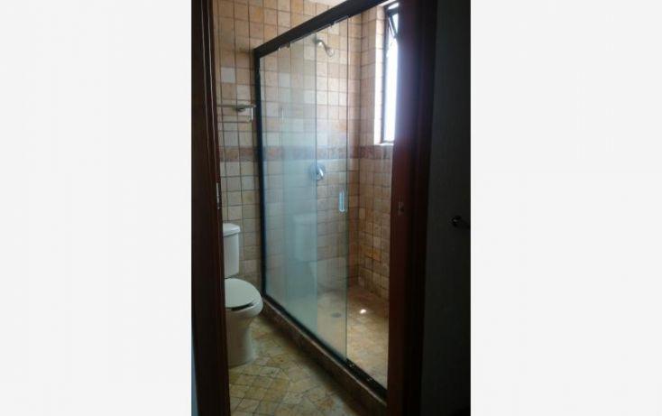 Foto de departamento en renta en boulevard la vista 1101, santa maría, san andrés cholula, puebla, 1781674 no 08