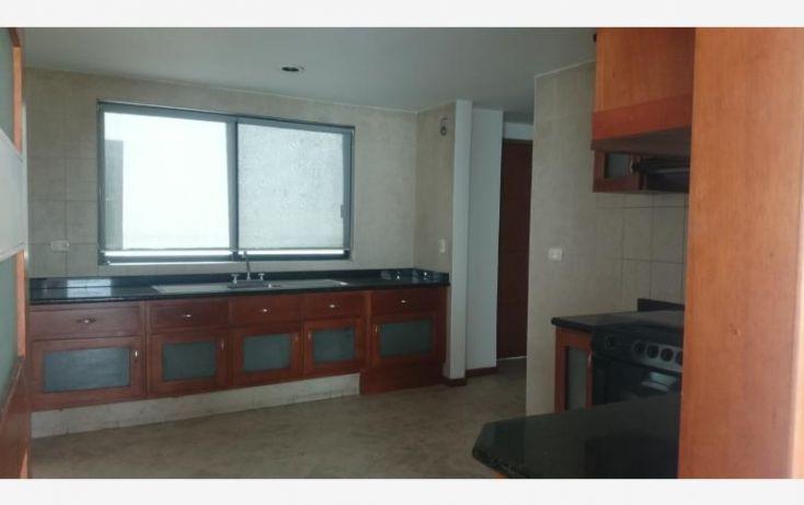 Foto de departamento en renta en boulevard la vista 303, santa maría, san andrés cholula, puebla, 1785896 no 04