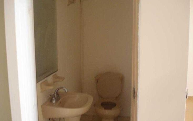Foto de local en renta en boulevard las fuentes , las fuentes, reynosa, tamaulipas, 1442467 No. 08