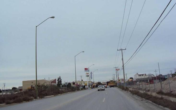 Foto de local en venta en boulevard las fuentes nonumber, las fuentes, reynosa, tamaulipas, 1469199 No. 02