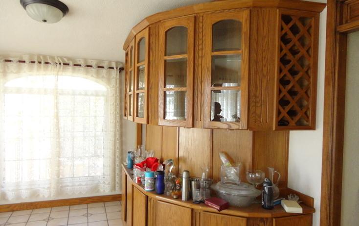 Foto de casa en venta en boulevard las fuentes , villa floresta, tijuana, baja california, 1522666 No. 02