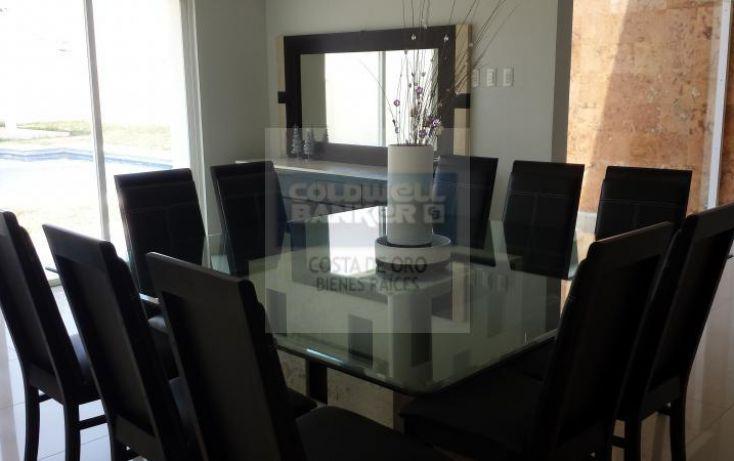 Foto de casa en venta en boulevard las lomas, lomas residencial, alvarado, veracruz, 904865 no 04