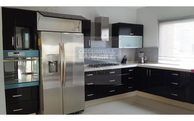 Foto de casa en venta en  , lomas residencial, alvarado, veracruz de ignacio de la llave, 904865 No. 05